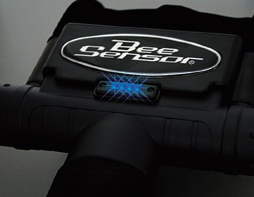 HORNET カーセキュリティ ポータブルモデル BEE300ライト