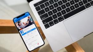 期待はずれ?ソニーAPS-Cカメラ「a6600」の手振れ補正機能を使用者のレビューから検証