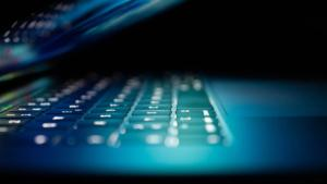 ソニーの新ミラーレス「a6600」「a6100」が発売!一緒に揃えたいおすすめレンズ&アクセサリー10選