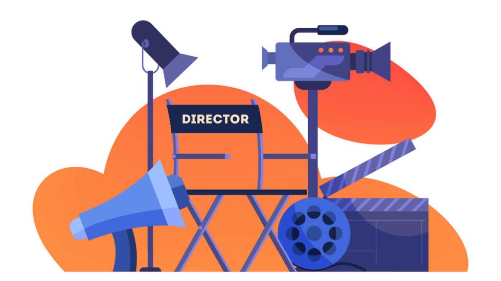 動画市場の躍進について