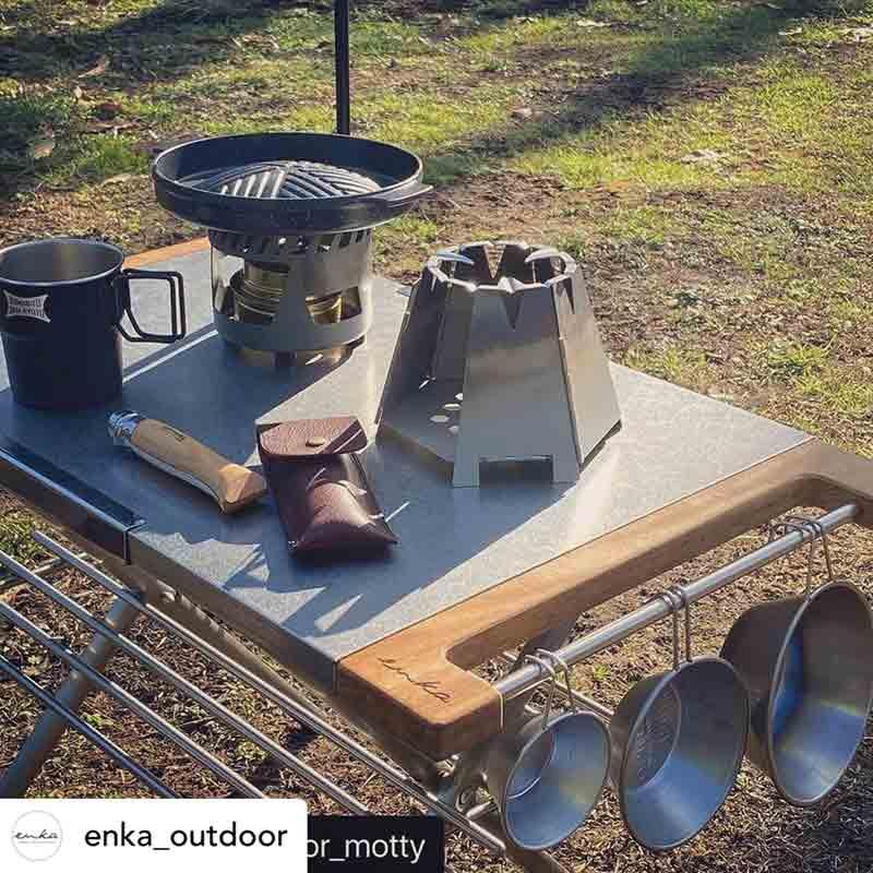 enka_outdoor