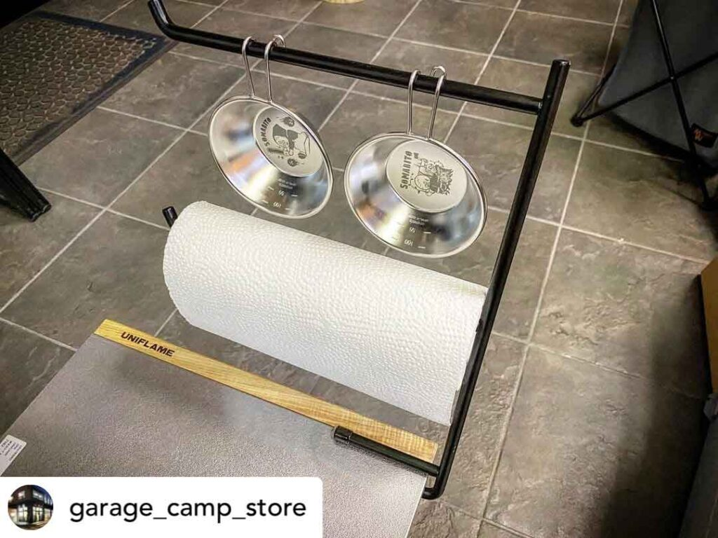 garage_camp_store