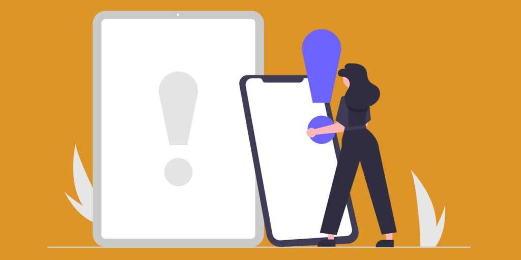 「EaseUS RecExperts for Mac」の気になる点