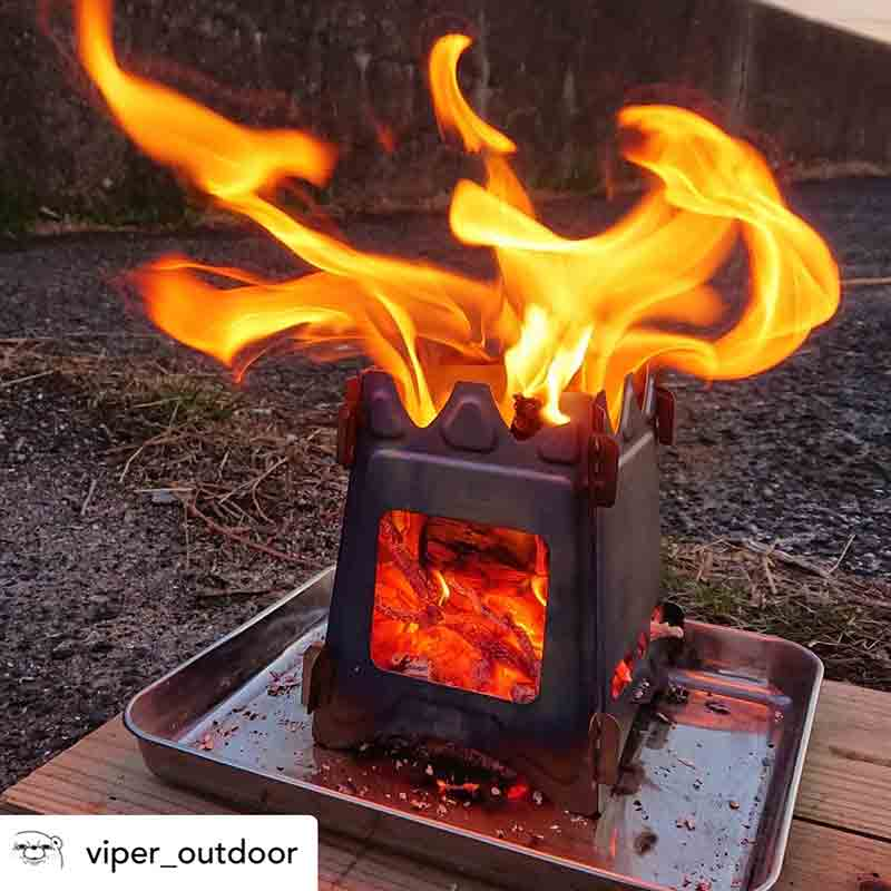 instagram@viper_outdoor